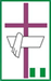 christian medical and dental association nigeria mobile logo