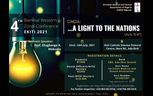 western zonal conference